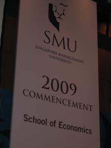 Graduation - July 09 122