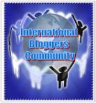 ibc award