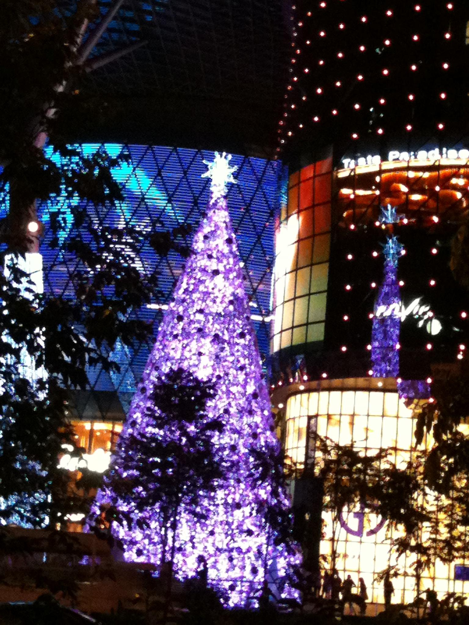 Christmas Has Come Early. | The Shooting Star