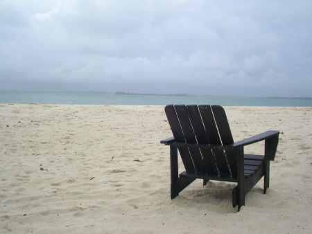 Nikoi Island, Bintan, Indonesia, weekend getaway, singapore, offbeat, ecotourism