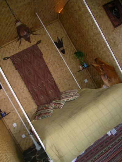 tree room, tempat senang, indonesia, weekend getaway, spa