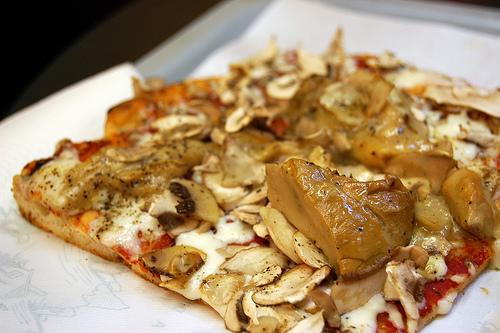 Italy, pizza, vegetarian food, vegetarian, what to eat, europe