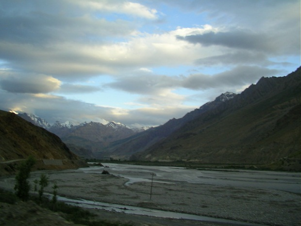 Spiti valley, india, offbeat travel