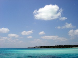 Lakshadweep, Bangaram island, Delhi weekend getaways