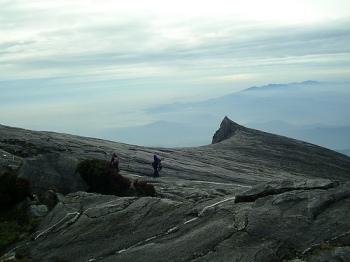 mount kinabalu, kota kinabalu, malaysia, offbeat travel