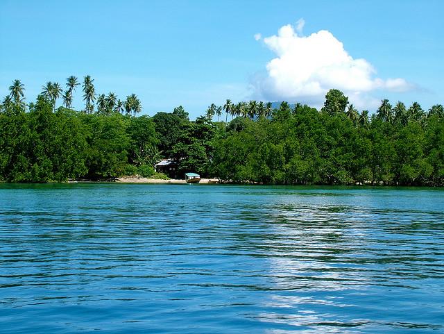 Bunaken, Indonesia, offbeat travel