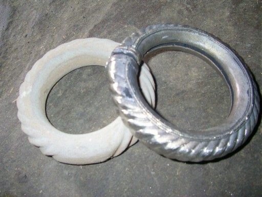 Pranpur, metal craft, madhya pradesh, village india, rural india