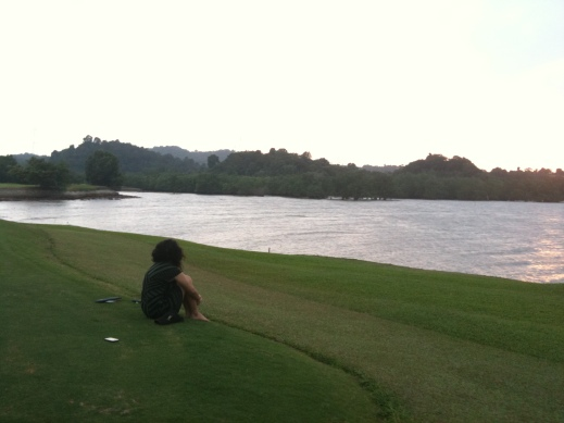 Tempat Senang, Indonesia