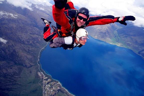 New Zealand, bucket list, travel writer