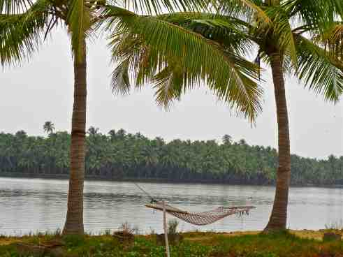 North Kerala, Kasaragod, Kerala backwaters resort, Kerala holidays, offbeat kerala