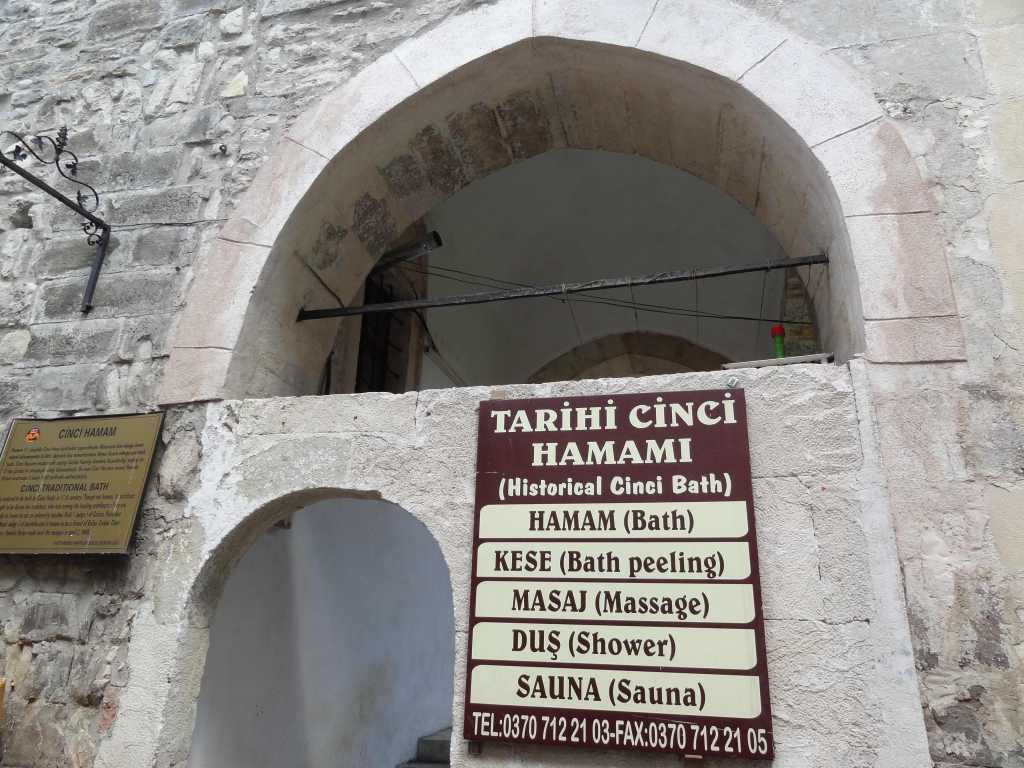 Turkey Hamam, Hammam, Turkey hammam, turkish traditions, hamam