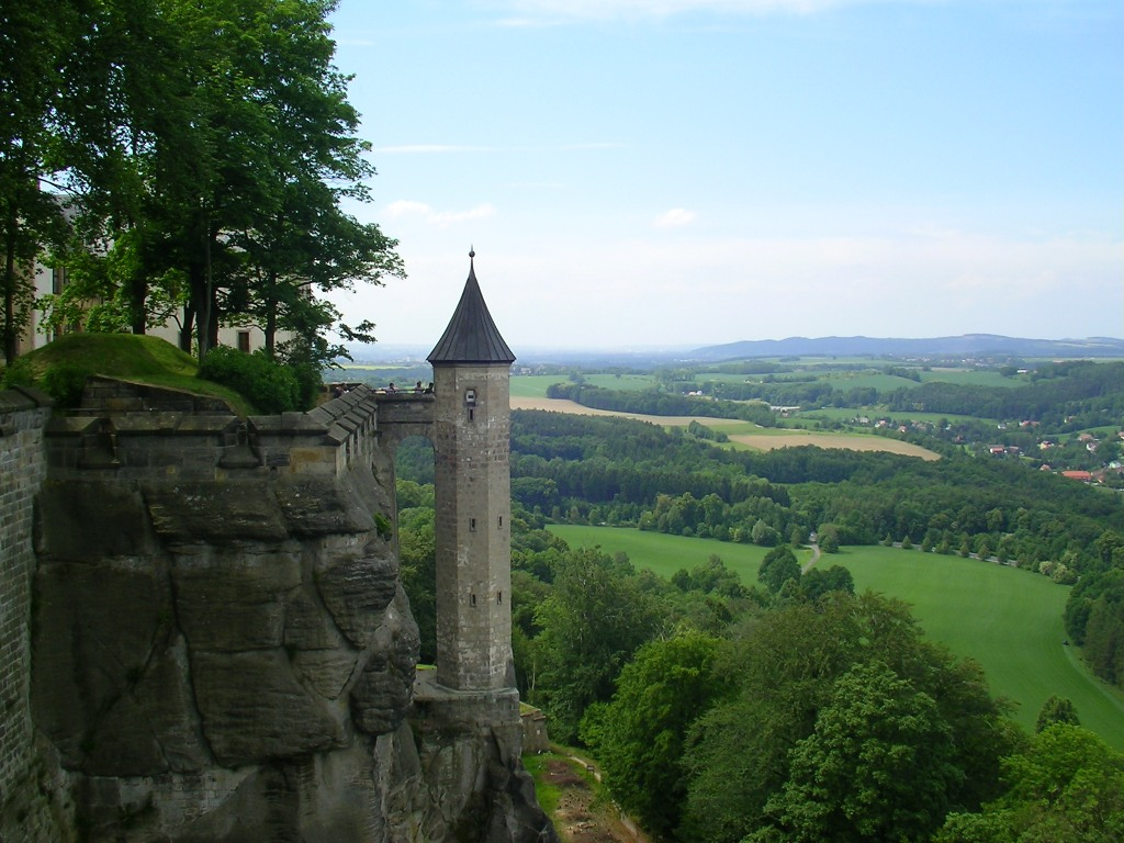 Europe countryside, Europe secrets, discover Europe, Europe backpacking
