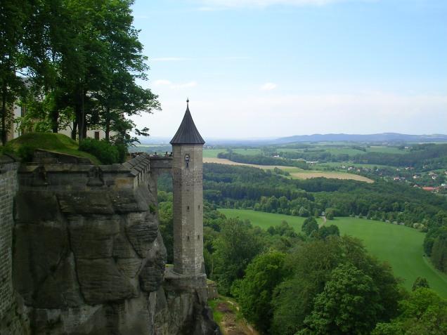 Europe countryside, Europe secrets, discover Europe, Europe backpacking