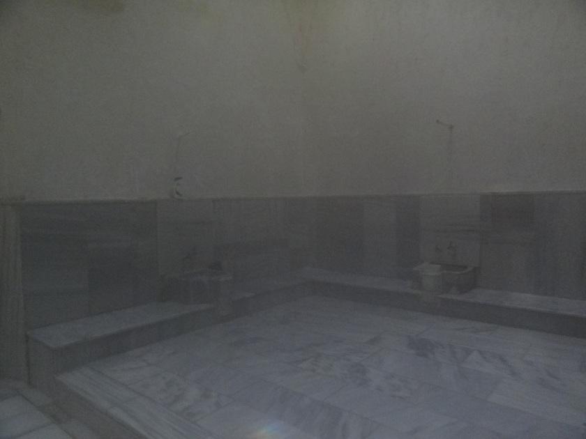 on losing my turkish hamam virginity the shooting star. Black Bedroom Furniture Sets. Home Design Ideas