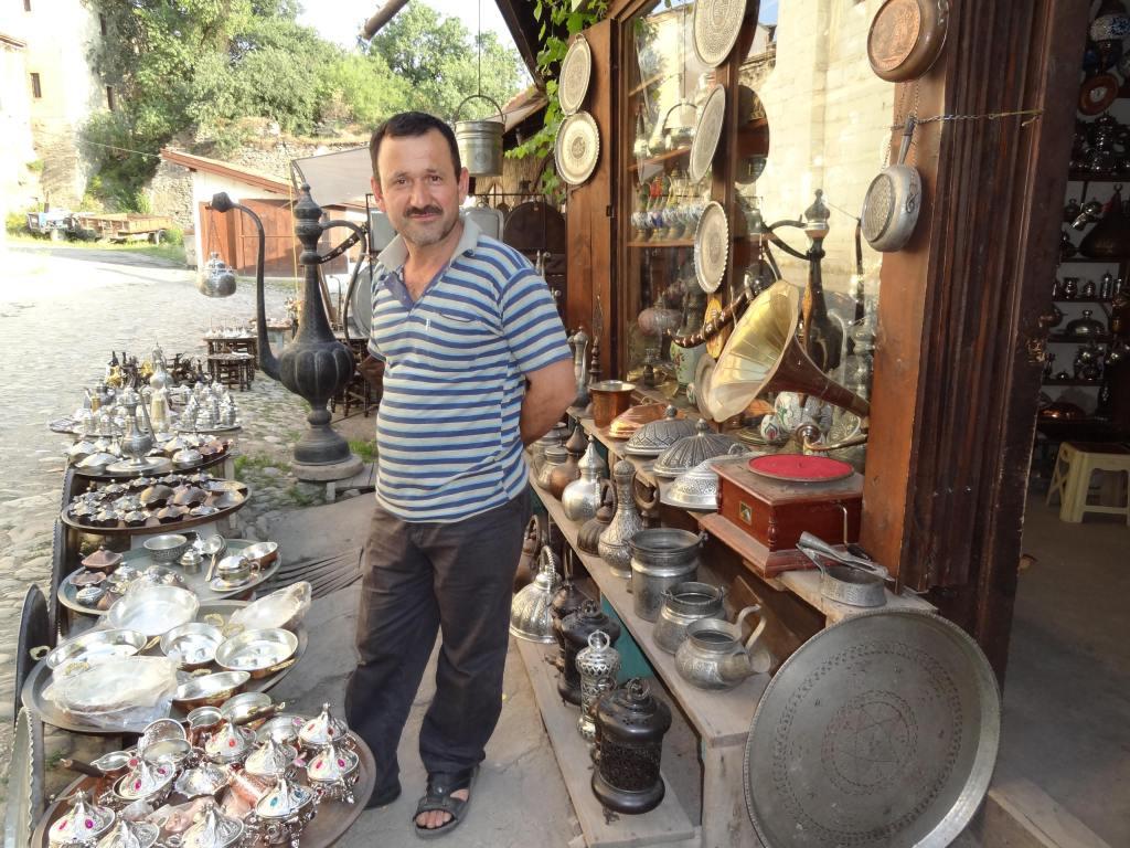 Turkish people, Turkish culture, Turkish art, Ottoman art