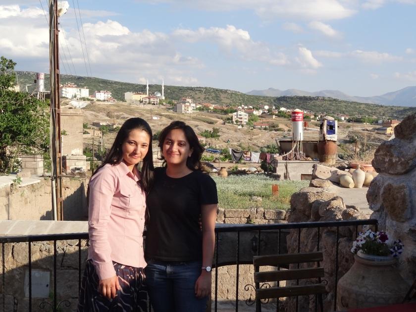 Turkey people, Turkish culture, Turkish women, turkish customs