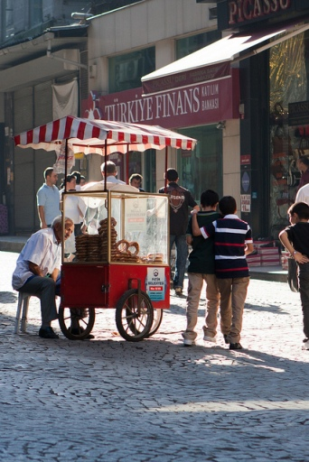 Istanbul street food, Istanbul food, eating istanbul, eat istanbul