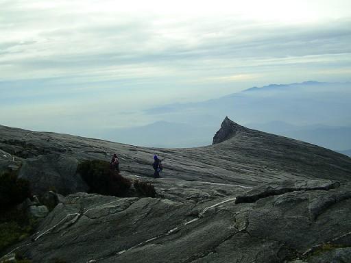 Mount Kinabalu, Mount Kinabalu climb, climbing Mount Kinabalu, Kota Kinabalu