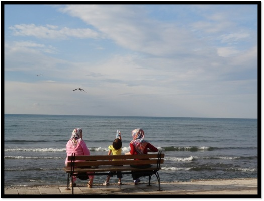 Turkish people, Turkey culture, Turkey black sea, Turkey photos