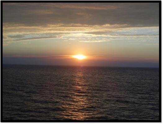 black sea travel, Turkey, Turkey Karadeniz, Black Sea Turkey