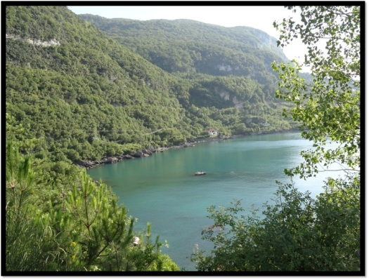Gilderos Bay Turkey, Black Sea turkey, Turkey photos, Cide Turkey