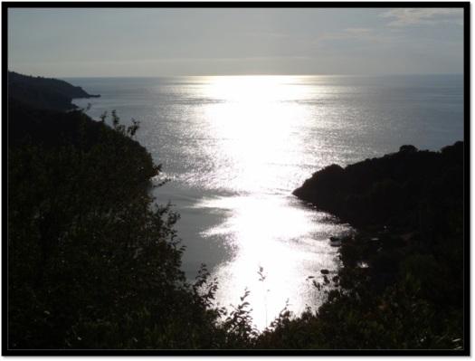 Turkey black sea, Turkey pics, Gilderos Bay Turkey, Cide Turkey