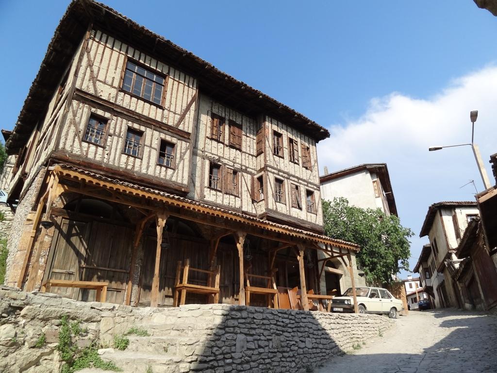 About Turkey, Turkey travel, Safranbolu, Turkey