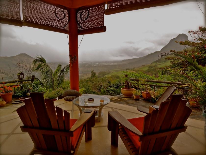 Mauritius mountains, Mauritius pictures, ecotourism Mauritius, Mon Choix Mauritius
