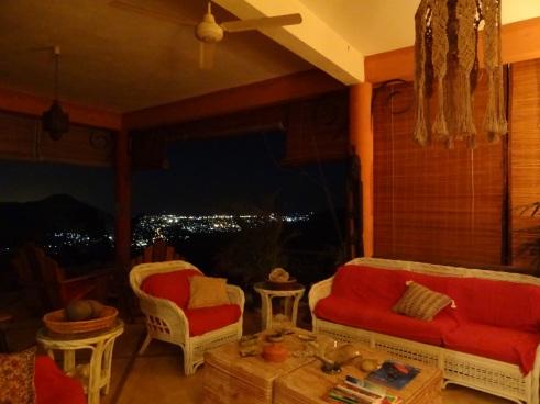 Port Louis, Mauritius where to stay, Mauritius photos, eco tourism Mauritius, Mon Choix