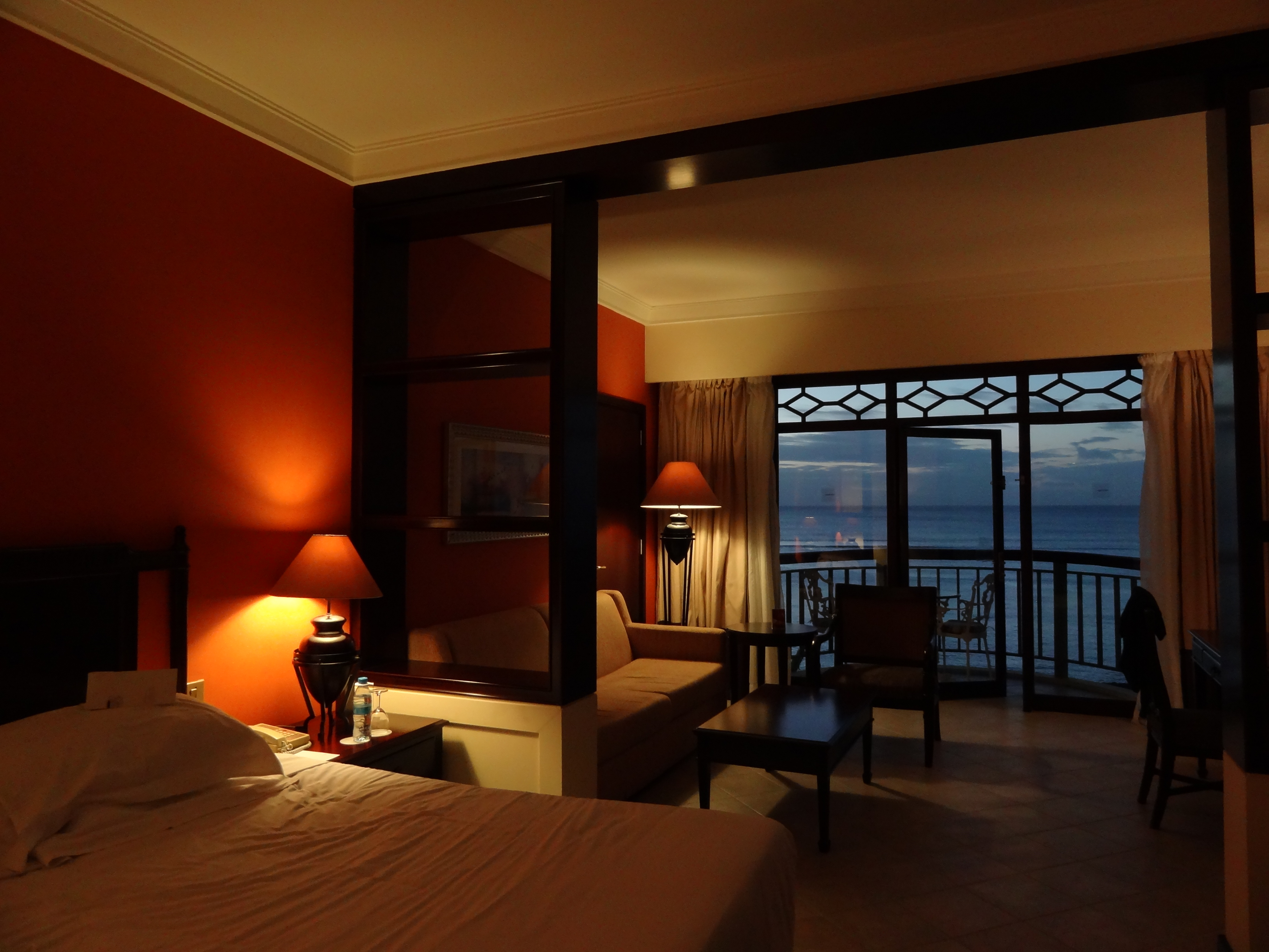 Dreaming Of Mauritius Contest Win A Stay At Le Meridien Ile Maurice Meriden Where To
