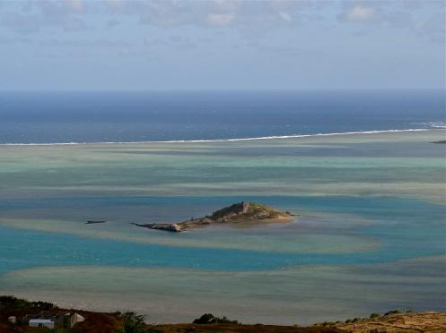 Rodrigues island, Rodrigues, Rodrigues Mauritius, travel the world, quit job travel