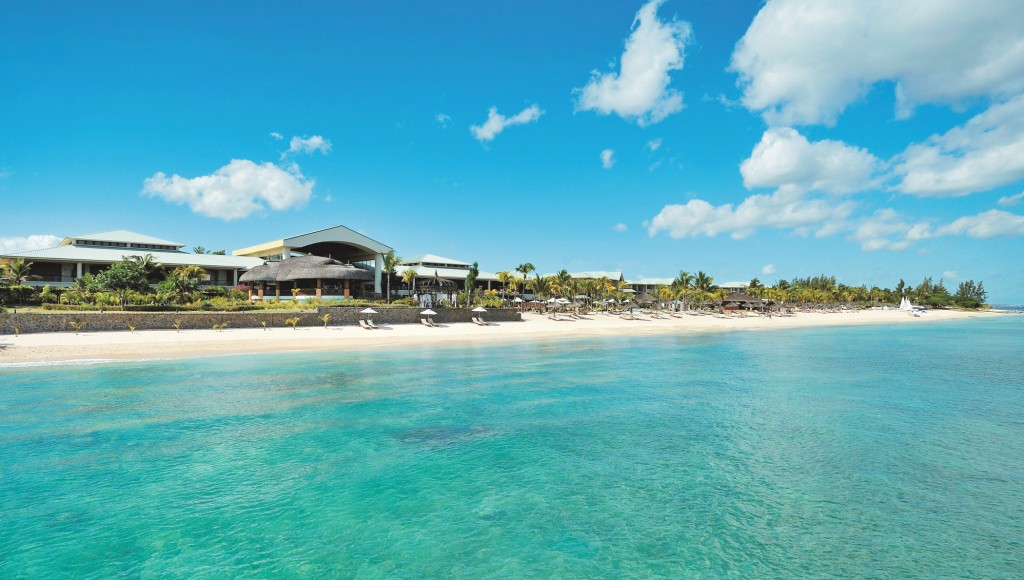 Mauritius beaches, Mauritius Indian Ocean, Mauritius pictures, Le Meridien Mauritius