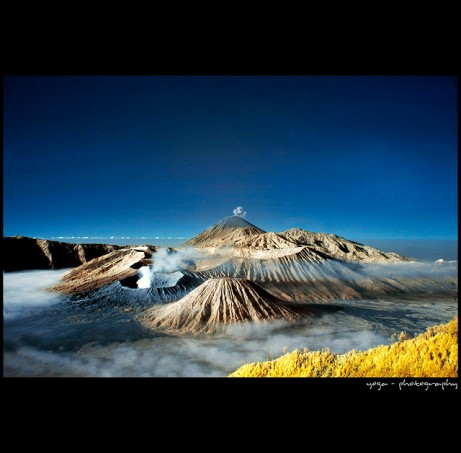Indonesia, Mount bromo, Mount bromo photos