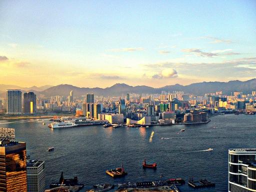 Hong Kong, Hong Kong photos
