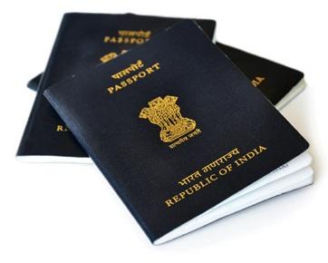 Cambodia Visa On Arrival Uk Passport