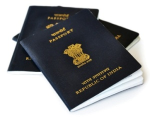 Apply_Indian_Passport_Online