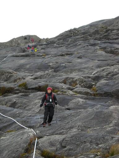 Mt Kinabalu climbing, Mount Kinabalu photos