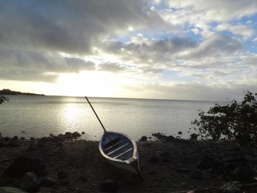 Rodrigues photos, Rodrigues island