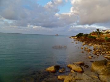 Rodrigues, Rodrigues island, Rodrigues Mauritius