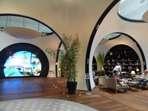 Turkish airlines lounge, Istanbul turkish airlines lounge, Ataturk turkish airlines lounge, Turkish airlines business class