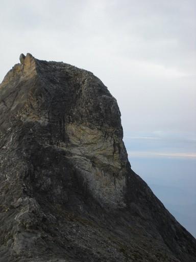 Mt Kinabalu, climb mount kinabalu
