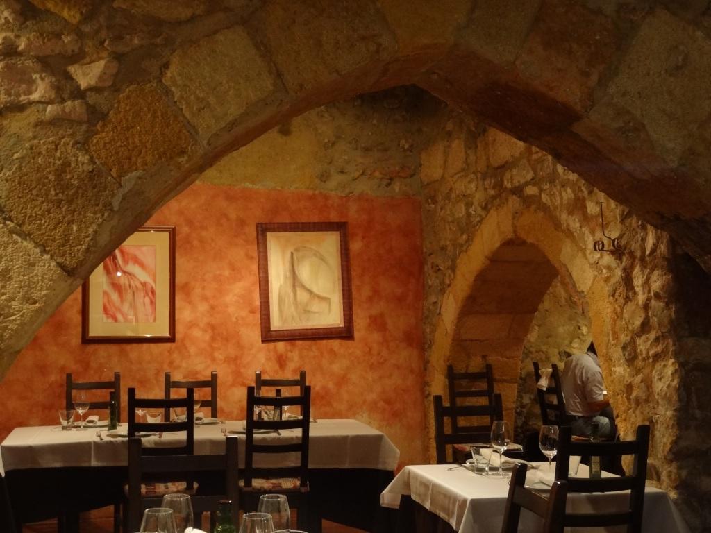 Tarragona pictures, Tarragona, Tarragona Spain, Tarragona heritage