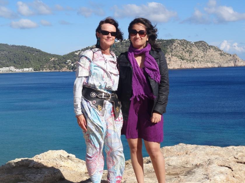 Ibiza photos, Mediterranean Sea, Ibiza island, Ibiza images, Ibiza life