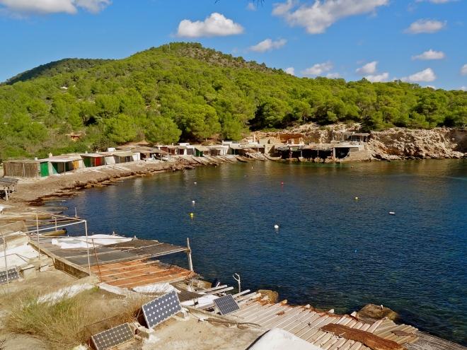 Ibiza pictures, Ibiza fishing, Ibiza villages, Ibiza water, Ibiza sea