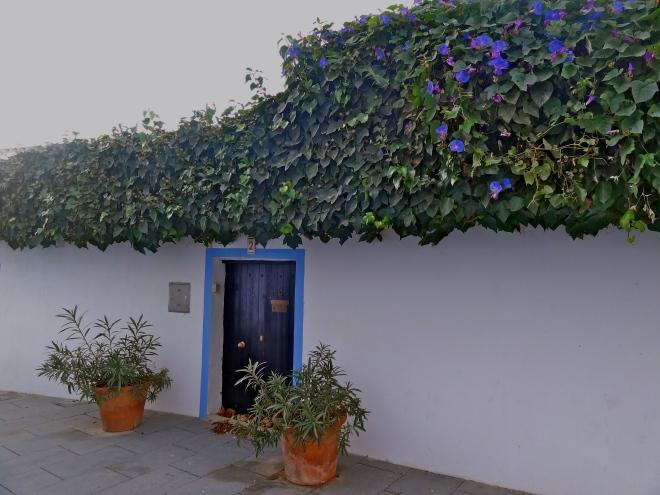 living in Ibiza, Ibiza photos, Ibiza house, Ibiza images