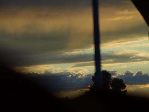 Cordoba spain weather, weather Cordoba