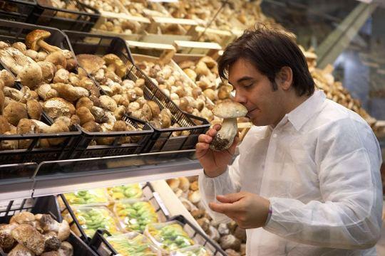 Italian food, Chef Felice, italian cuisine