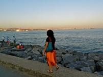 Bosphorus, Istanbul photos