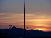 Istanbul photos, Istanbul Turkey