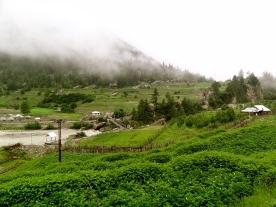 Rakcham, Himalayas photos, Himalayas India